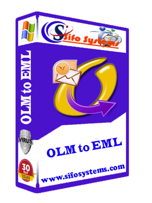 olm to eml converter software